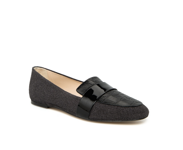 slippers mango