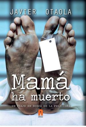Mamá ha muerto