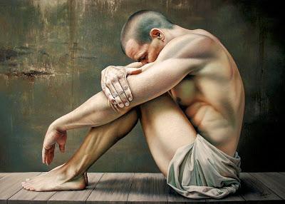pinturas-de-figuras-humanas
