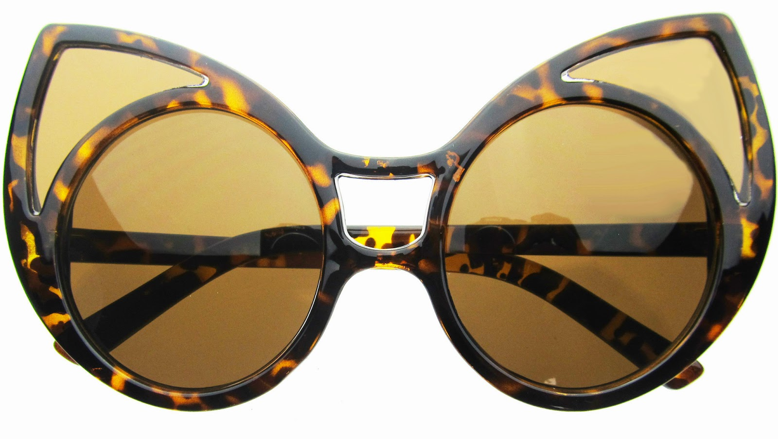 http://www.retrocitysunglasses.com/products/gretchen-cat-eye-sunglasses-in-tortoise