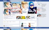 Page Fb:)