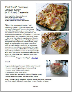 http://www.coffeehousemysteries.com/userfiles/file/Leftover-Turkey-Casserole-Cleo-Coyle.pdf