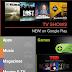 Google Play Store (Android Market) v3.7.13 Apk App