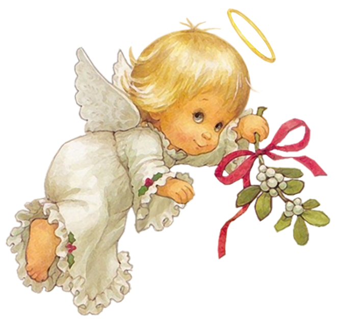 Clipart angels for Angel clipart