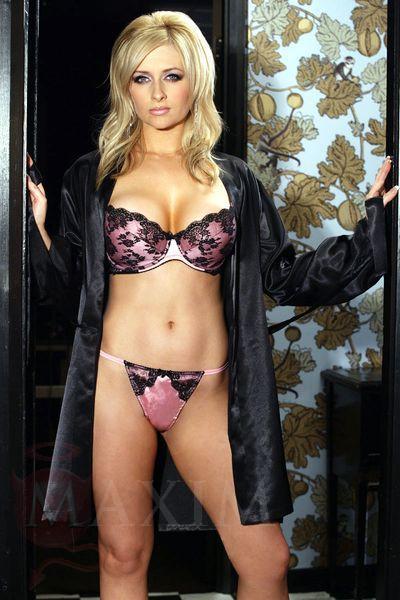 Gemma merna hot pics