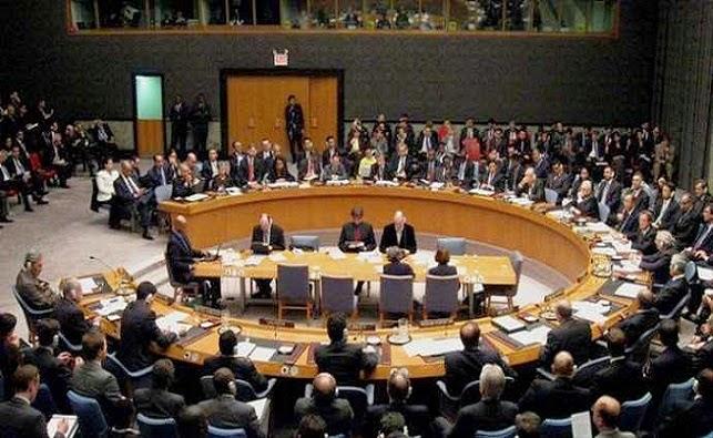 BM Türkiye'den Fetöcülerin bırakılmasını istedi