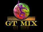 GT MIX