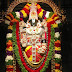 Lord Venkateswara Swamy images wallpapers photos