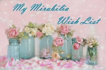 Mira Wish List