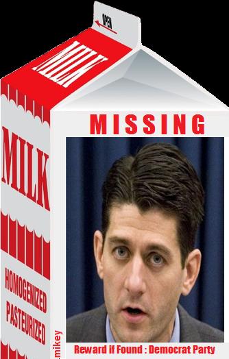 have you seen me milk carton template milk carton missing