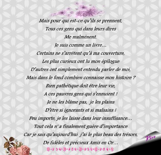 Po me sur image po me d 39 amour citation d 39 amour - Poeme d amour a imprimer ...