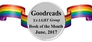 Slaying Isidore's Dragons is June, 2017 Book of the Month!