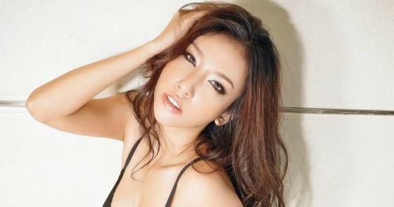 Foto Seksi dan Cantik Gadis Wang Xin Yao ~ Kumpulan Cerita ...