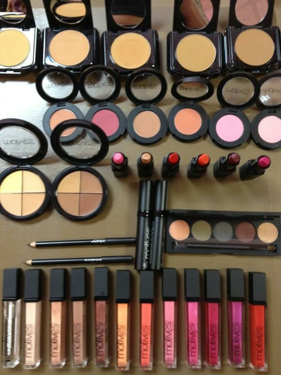 how to start a home based makeup artist business Book Covers