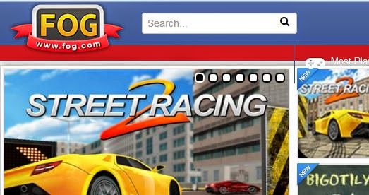 play online game absolutely free