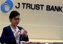 PT Bank J TRUST Indonesia Tbk – Rekrutmen D3, S1 Fresh Graduate