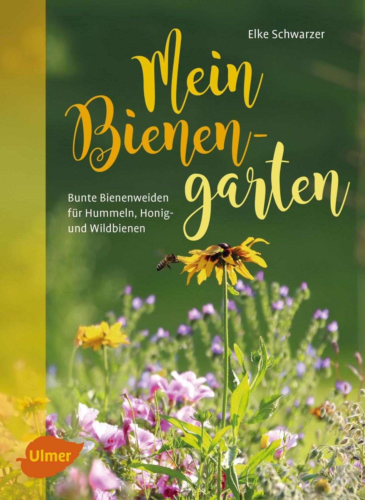 Mein Bienenbuch