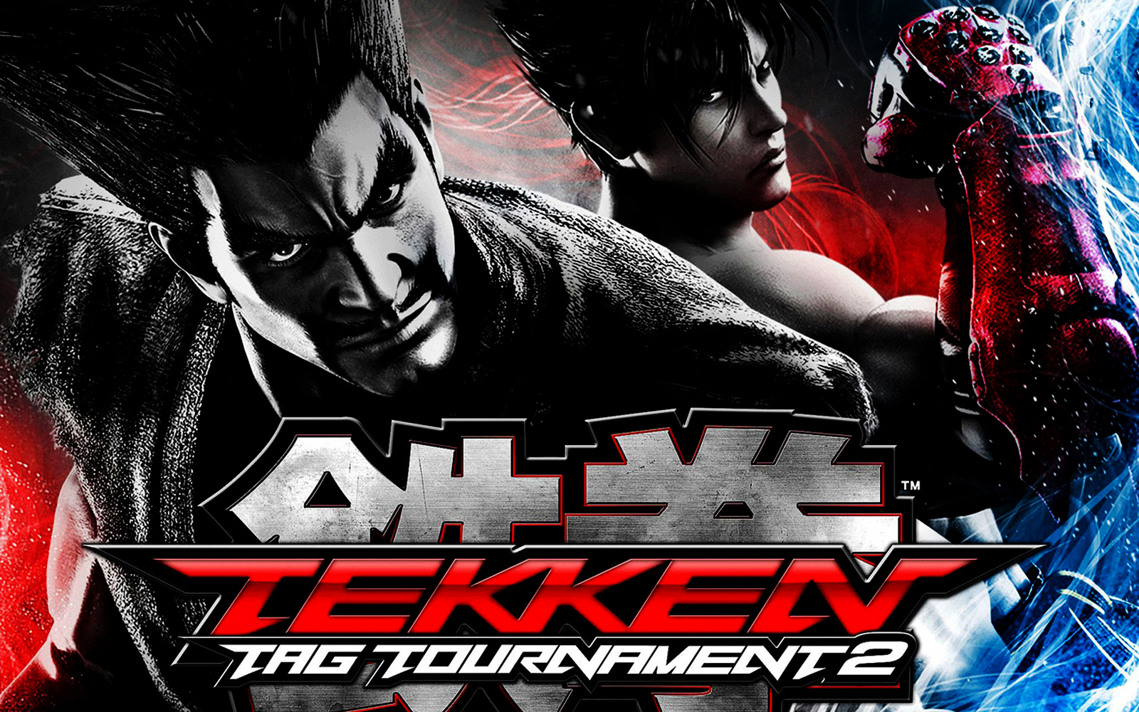 http://1.bp.blogspot.com/-uWCkohzo1eg/UEcUMR2QSpI/AAAAAAAAEPs/pzwW_fYJpZE/s1600/Tekken_Tag_Tournament_2_Video_Game_HD_Wallpaper-GameWallBase.Com.jpg