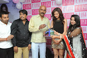 Blush Spa Launch by Preethi Rana-thumbnail-17