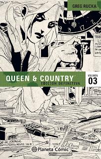 http://www.nuevavalquirias.com/comprar-queen-country-edicion-definitiva-3.html