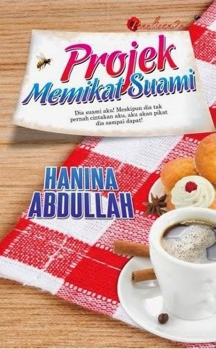 http://limauasam.blogspot.com/2013/02/projek-memikat-suami-hanina-abdullah.html