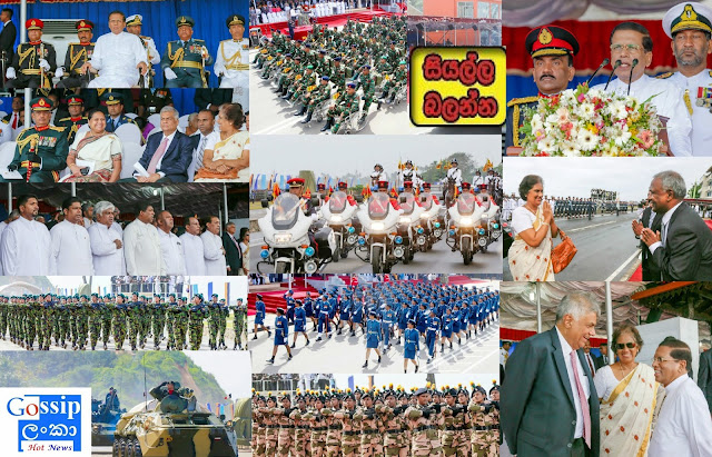 http://picture.gossiplankahotnews.com/2015/05/6th-ranaviru-commemorative-parade-in.html