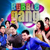 Bubble Gang Feb 27 2015 Replay Full Episodes