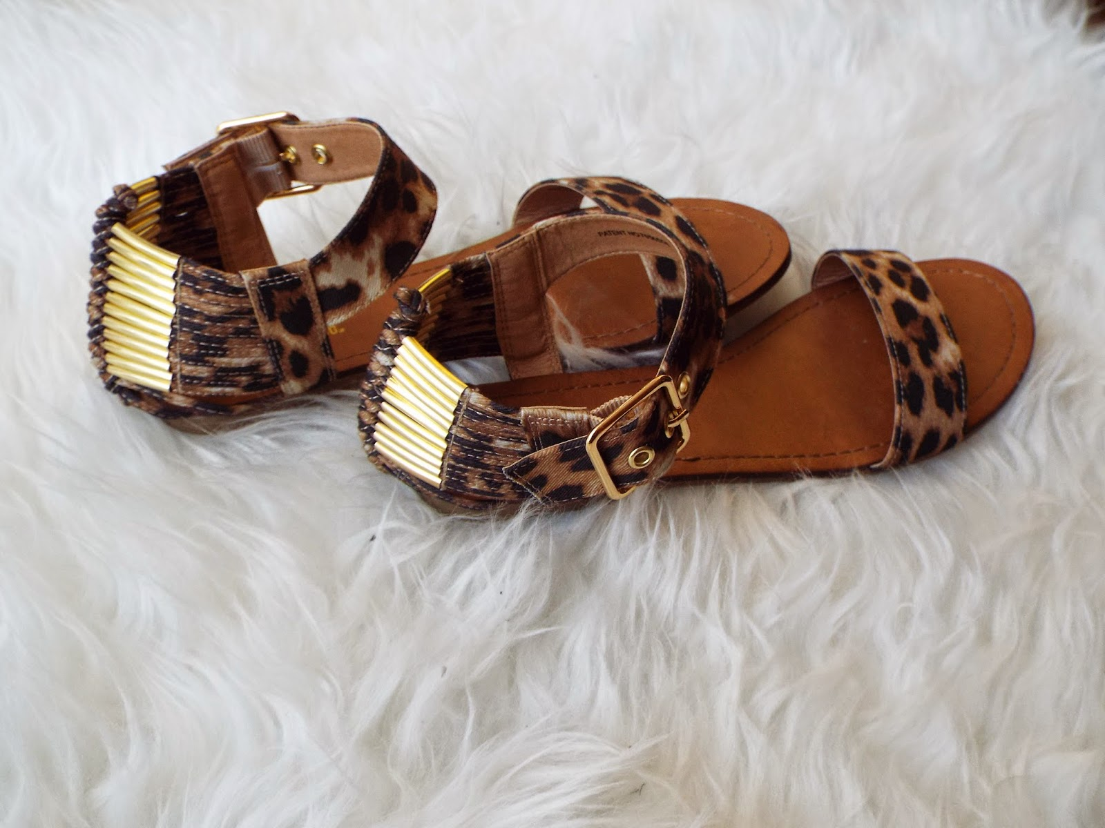 target sandals, sandals, leopard print sandals