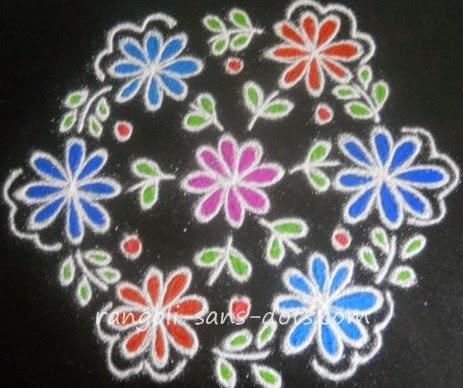 flower-based-rangoli-21.jpg