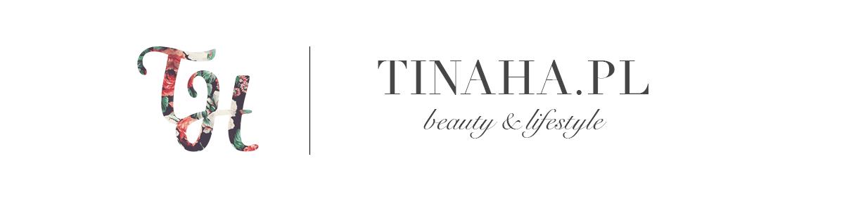 TINAHA - uroda, lifestyle, kobieta