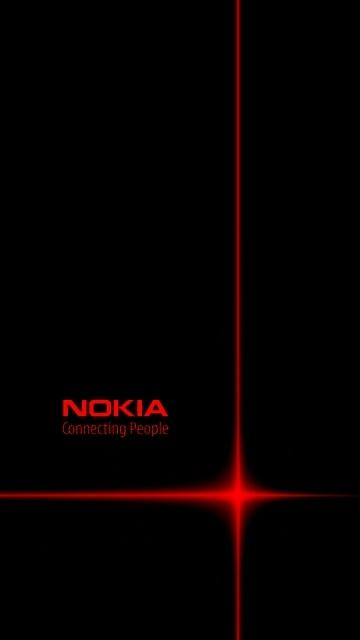 nokia logo wallpapers and images for mobile phone -mobile wallpaper - daily mobile 4 all