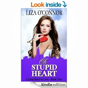 http://www.amazon.com/Stupid-Heart-Long-Road-Love-ebook/dp/B00F6HUGJ2/ref=la_B00A82LHNO_1_2?s=books&ie=UTF8&qid=1392050764&sr=1-2