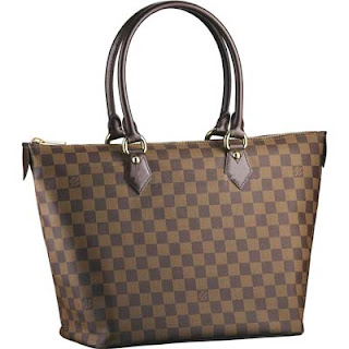 Bolsos Louis Vuitton Saleya N51188 en madrid