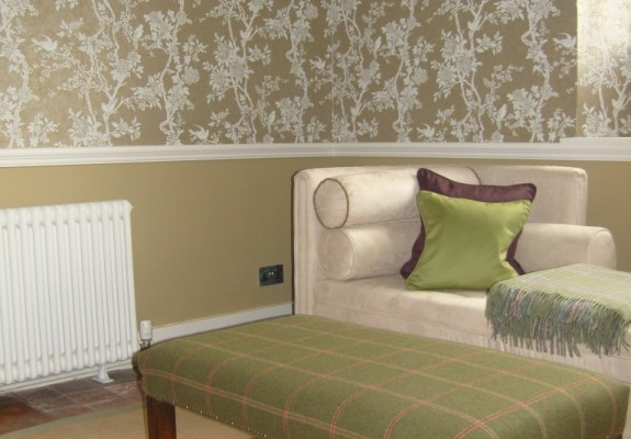 Professional Decorators West Midlands