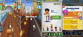 Subway Surfers Tokyo v1.24.0 Mod [Unlimited Everything] Android