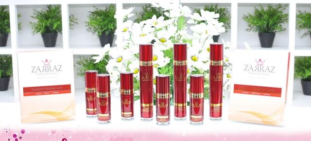 produk zarraz paramedical, produk kecantikan semulajadi, produk kecantikan tanpa bahan kimia, skincare yang terbaik untuk jerawat, masalah jerawat, jeragat, pigmentasi