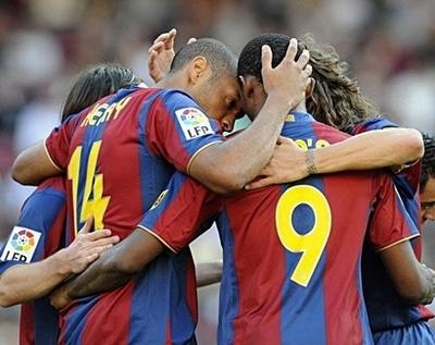 barcelona logo 3d. FC BARCELONA LOGO 3D