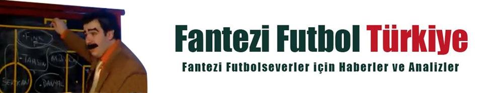 Fantezi Futbol Türkiye