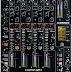 XONE:DB4 MIXER DJ ALLEN & HEATH
