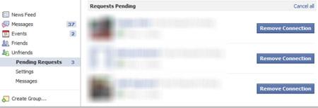 http://1.bp.blogspot.com/-uWOEzGasoDM/TdOwhLhbn0I/AAAAAAAAACk/xRD01oeUKRs/s1600/unfriend-finder.jpg