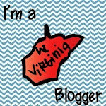 Blogs by states