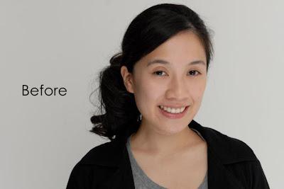 HD Makeup Studio and Academy Professional Makeup Course