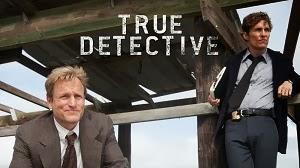 True Detective | Season 1-2 (Ongoing)