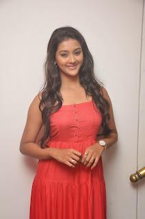 Pooja Jhaveri latest glamorous Pictures 004.JPG