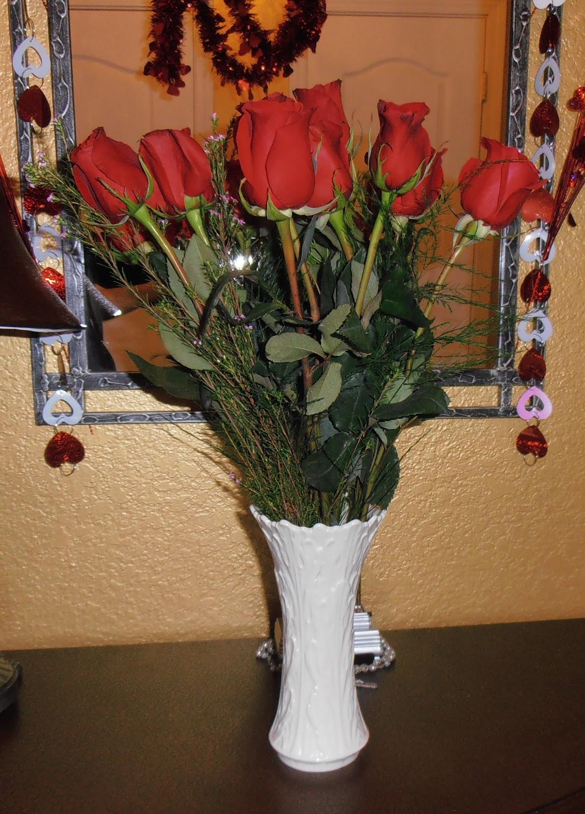 http://1.bp.blogspot.com/-uWSsSemvCXg/TzqMxxJpQ6I/AAAAAAAABhc/-rV6HUb_RqA/s1600/P2140453+-+Copy.JPG