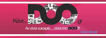 DOO.GR
