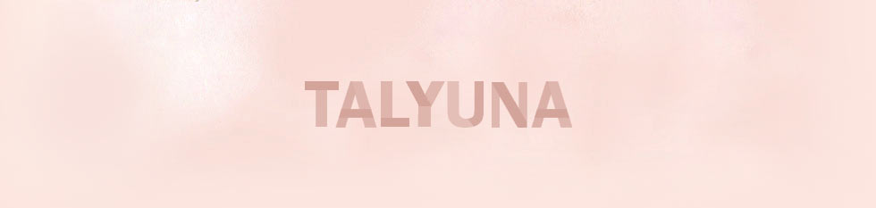 Talyuna