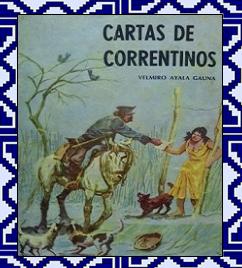 Cuentos Correntinos