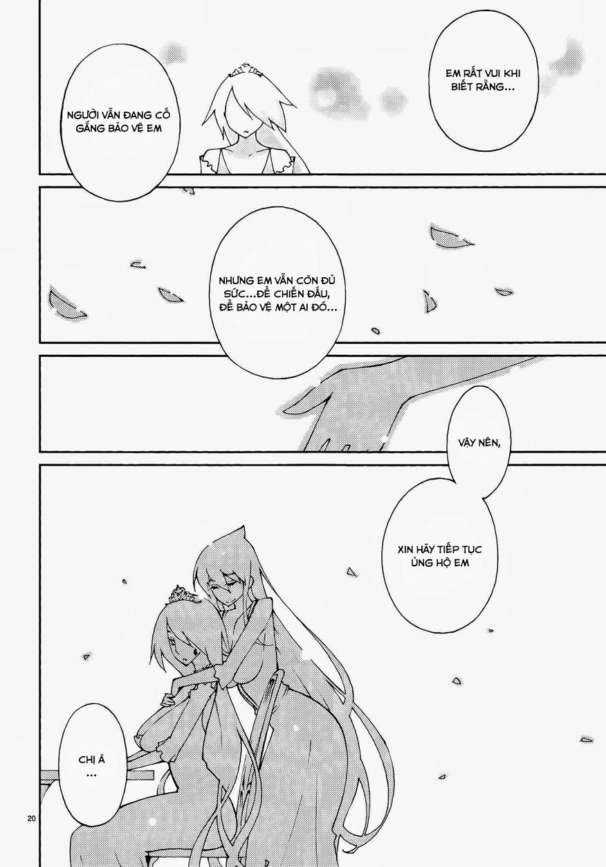 Hình ảnh HINH_00019 in Blade Play - Nữ Kiếm Sĩ Dâm Dục