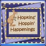 http://www.hopkinshoppinhappenings.com
